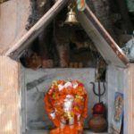 Patanjali Yoga Sutra. 2.49-53 Pranayama – 4. Stufe des Ashtanga