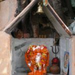 Patanjali Yoga Sutra. 2.49-53 Pranayama – die 4.Stufe des Ashtanga