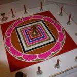 Chakra Arbeit – über die Eigenschaften der Chakras