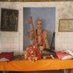 Satsang Talk- Brahma Satyam Jagan Mithya