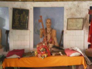Shankara in Rishikesh, Adi Shankaracharya, Advaita, vedanta