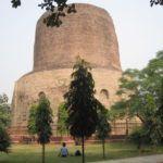 Buddhistische Meditation – Metta Bhavana (Maitri Bhavana)