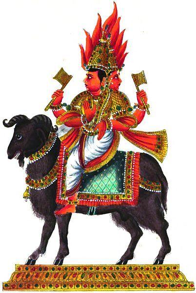 Ishavasya