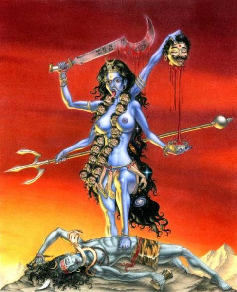Kali, Kali Ma, Kalima, mahakali, Jay mata Kali, Om Mata Kali