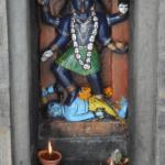 Meditation über die Mahavakyas als Essenz des Advaita Vedanta