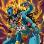 Vortrag über Tantra, Prana & Chakra
