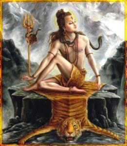 Shiva, Mahadev, Maheshwara, Matsyendrasana, Matsyendranath, nath, asana