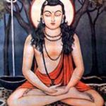 Vortrag über Meditation