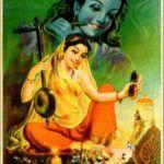 Yoga Meisterinnen und Heilige Frauen im Hinduismus