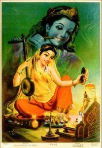 Frauen im Hinduismus