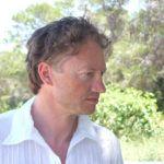 Interview mit Prof. Dr. Martin Mittwede – Religionswissenschaftler & Indologe