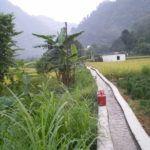 Patanjali Yoga Sutra. 3.7+8 – Ashtanga führt nach Innen