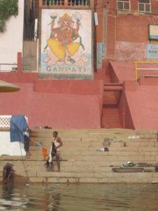 Abhyasa und Vairagya