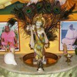 Bhagavad Gita, Verse 2.54- 2.65 – der befreite Weise