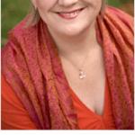 Interview mit Ellen Kalwait-Borck – Gefühlestellen & frei werden