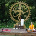 7 Top Artikel über die Lehre des Advaita Vedanta