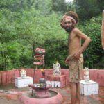 """Satsang Talk – über das Wort """"Meditation"""""""