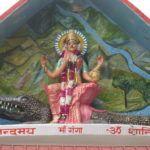 Bhagavad Gita, Vers 18.53-55 – Im Selbst Gott erkennen