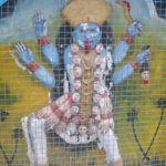 Bhagavad Gita, Verse 4.34-36 – drei Wege der Gita zum selben Ziel