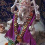 Bhagavad Gita, Verse 3.27-30 – die Gunas und der freie Wille