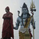Bhagavad Gita, Verse 5.14-17 – Gott ist Du und Ich