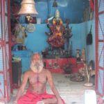 Satsang Talk – Asana: die Sitzhaltung bei der Meditation