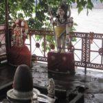 Shiva Lingam – uraltes Symbol für Gott