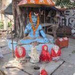 Satsang Talk – Die Weisheit der Mandukya Upanishad