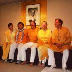 Mein Ausstieg bei Yoga Vidya. Ein Insider packt aus…
