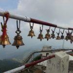 "Purnamadah – Oṁ pūrṇam adaḥ – ""Purnam Shanti Mantra"""