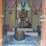Dattatreya – Inkarnation der Trimurti, Adiguru des Yoga
