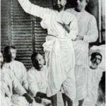 Ramakrishna Paramahamsa – extatischer interreligiöser Mystiker