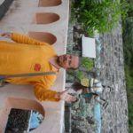 "YogaVidya Kongress 2016: mein Beitrag ""das Ziel des Yoga"""