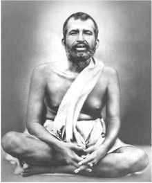ramakrishna_seated_midsizencdas