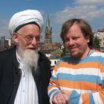 Interview mit Sheikh Hassan Dyck – Sufilehrer im Naqshbandhi Orden