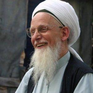 Sheikh Hassan Dyck