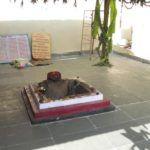 Bhagavad Gita, Verse 2.38-42 – Dienen und frei sein