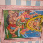 """Shankaras """"Brahma Jnanavali Mala"""" – über das universelle Selbst"""