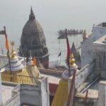 Vorträge zum Yogadarshana: 1.33 – Umgang mit Anderen