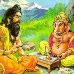 Bhagavad Gita, Verse 2.38-44 – Jnana oder Karma Yoga?
