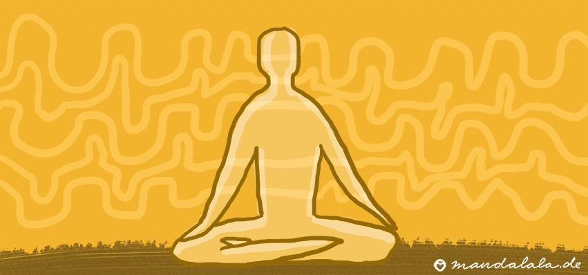https://vedanta-yoga.de/yoga/yogapix-teil5-meditation-kernpraxis-yoga/ Yoga - ganzheitlicher Übungsweg zum höchsten Bewusstsein