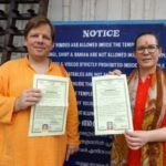 neo Hindu