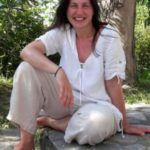Interview mit der Trauma-Therapeutin Annette Junge-Schepermann