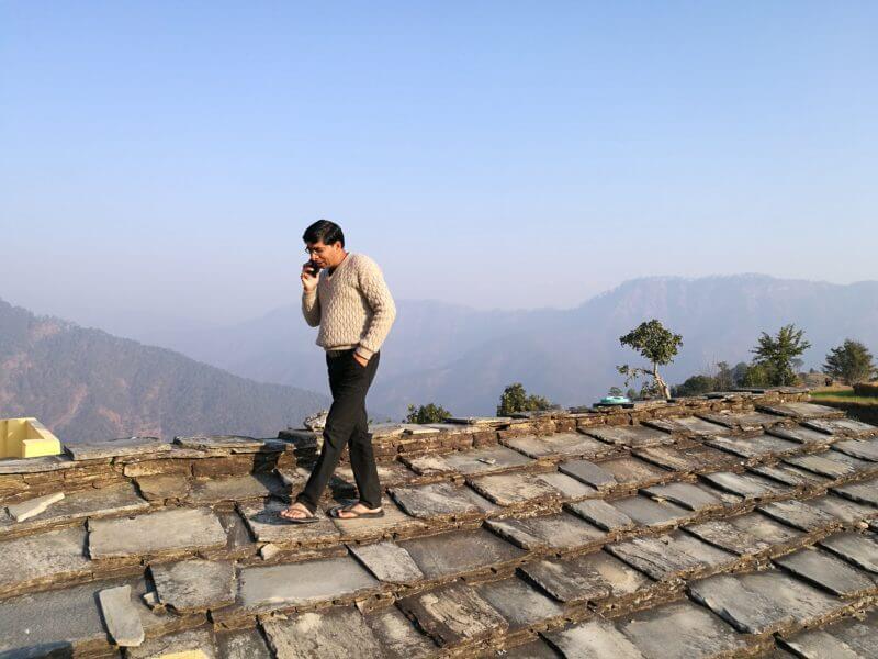 https://vedanta-yoga.de/meta/meine-kurze-reise-zum-seminarhaus-himalaya-und-auf-teneriffa/ Meta - Themen die noch nicht in eine Kategorie passen