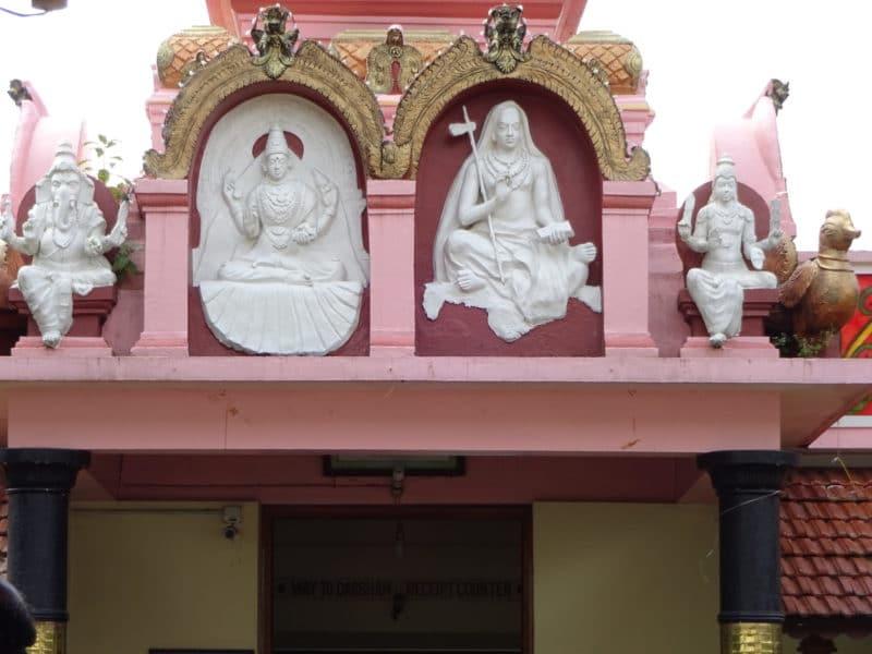 Vorträge zum Yoga Darshana-Podcast-Yoga Darshana-Patanjali-Methoden der Meditation