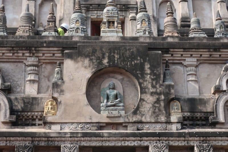 Patanjali Yoga Sutras-Patanjali-Yoga-Sutras-Raja Yoga-Sinne beherrschen