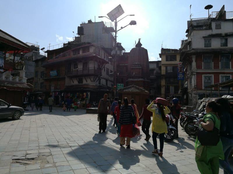 Bhagavad Gita-Audio Kommentar-Indische Philosophie-Handeln