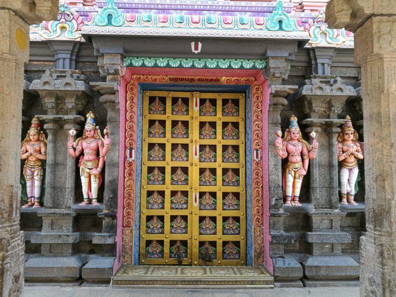 Bhagavad Gita-Audio Kommentar-Indische Philosophie-Die Gunas und der freie Wille