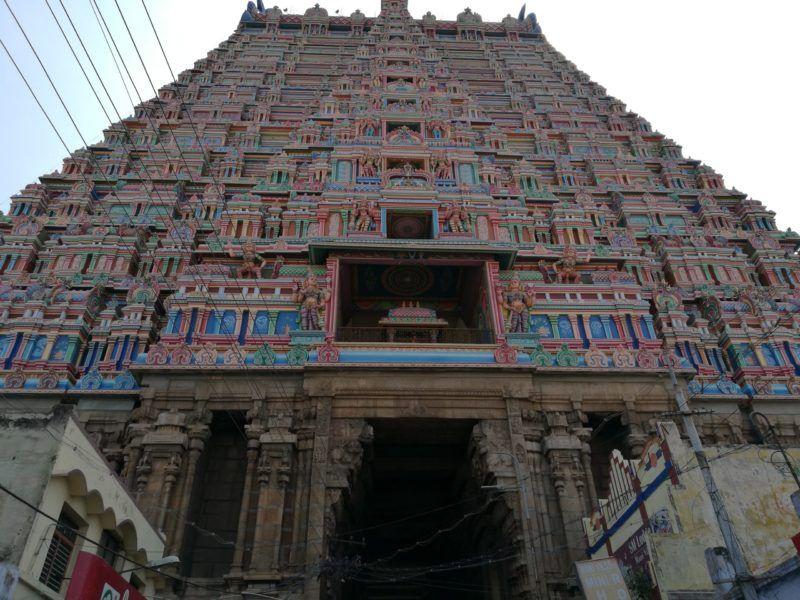 Bhagavad Gita-Audio Kommentar-Indische-Philosophie-Gott