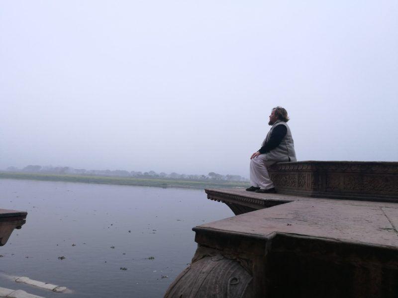 Satsang-Sangha-Yoga-Weisheiten-Ratschläge-Yoga Philosophie